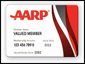 Should you join AARP? All of the articles, like most information about retirement, focus on the financial aspects of becoming an AARP member. In other words, are the discounts on travel accommodations, insurance and restaurants worth the $16 per year membership fee?