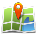 Store Locator - Find Your Local Store Locations