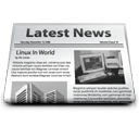 Store news headlines