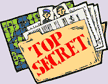 Find Top Secret Amazon Coupon Codes.