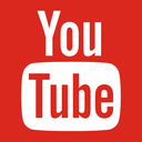 Youtube Video Feed
